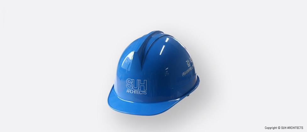 product_helmet
