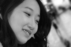 JIHYE SHIN 신지혜