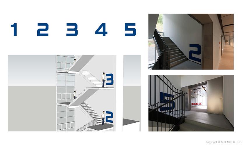 사인_stairs