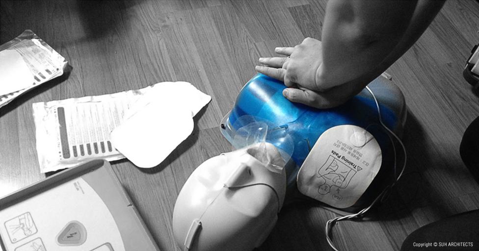 2012_lifesaving_2