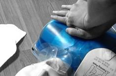 NOTICE / Lifesaving Society Korea_First Aid Workshop