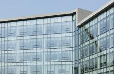 AWARDS / Hyundai Motors Group University Mabuk Campus