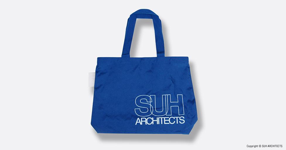 product_bag1