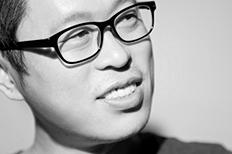 JINWOO KIM 김진우