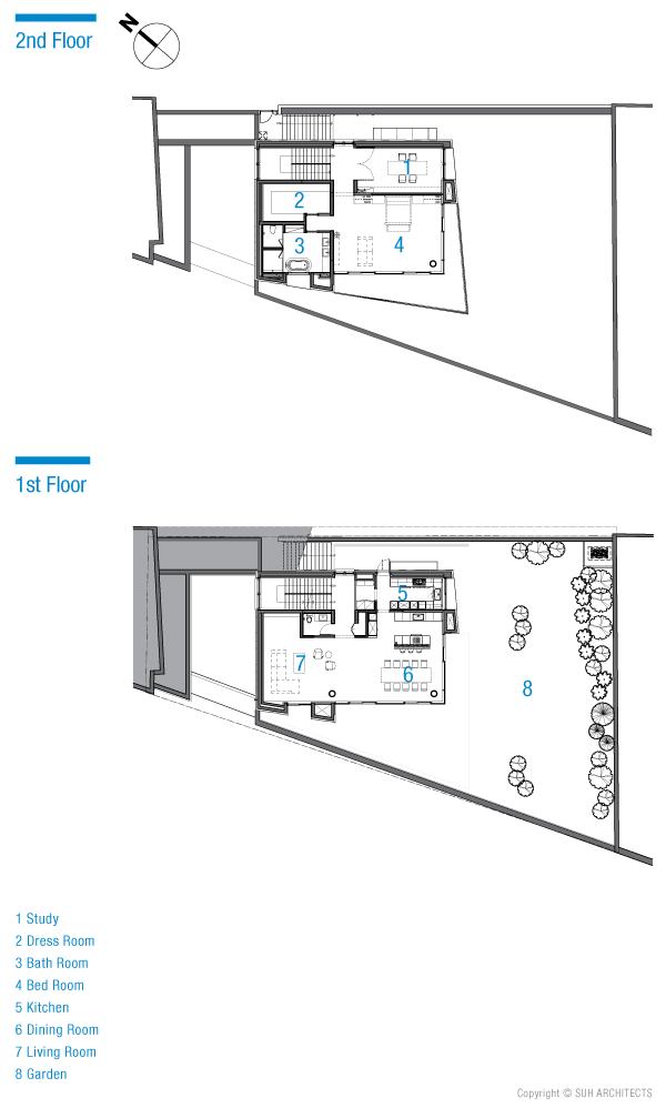 k-house-plan_combined_final