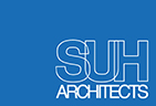 SUH ARCHITECTS